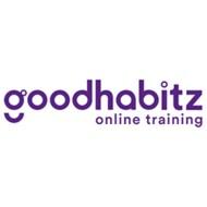 GoodHabitz