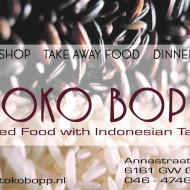 Toko Bopp