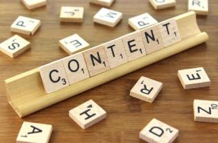 Content Creator Sailum