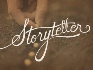 Storyteller Keukenmatch