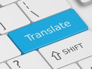 Vertaler NL-EN NOVIXI